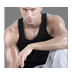 bioidentical testosterone